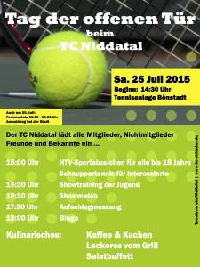 Plakat Sommerfest_2015